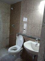 15F2U00177: Bathroom 2