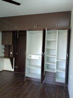 15F2U00177: Bedroom 1