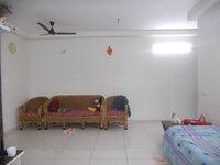 15F2U00177: Hall 1