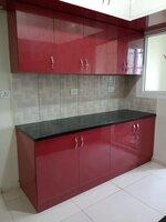15F2U00177: Kitchen 1