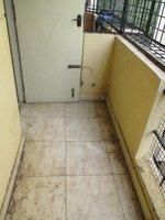 13DCU00264: Balcony 1