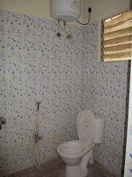 13DCU00264: Bathroom 1