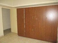 13DCU00264: Bedroom 3