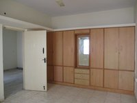 13DCU00264: Bedroom 2