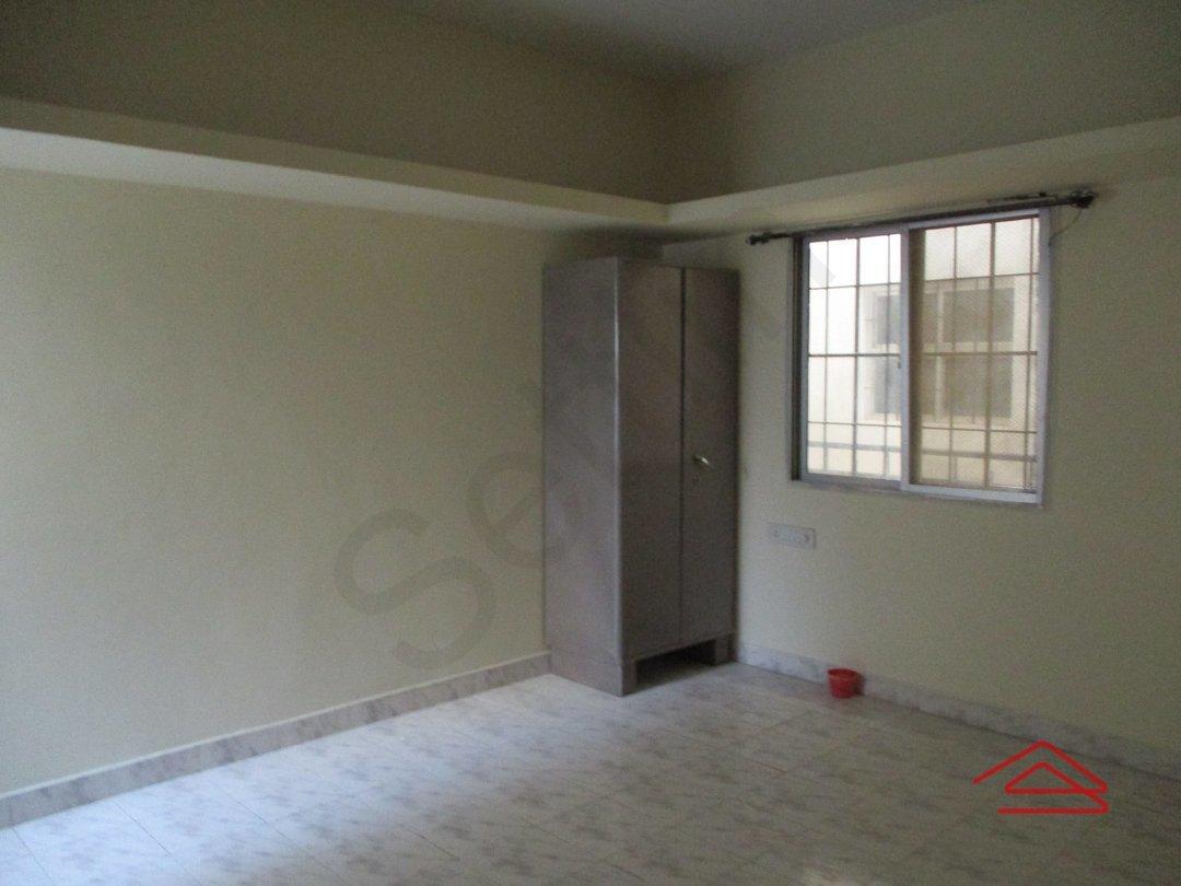 13DCU00264: Bedroom 1