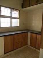 13DCU00264: Kitchen 1
