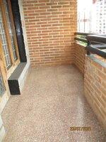 15J7U00236: Balcony 1