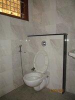 15J7U00236: Bathroom 1