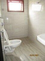 15J7U00236: Bathroom 2