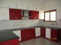 15J7U00236: Kitchen 1