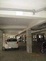15J7U00236: parkings 1