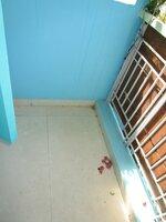 15M3U00230: Balcony 3