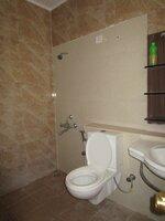 15M3U00230: Bathroom 3