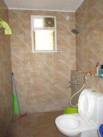 15M3U00230: Bathroom 1