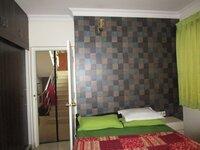 15M3U00230: Bedroom 2