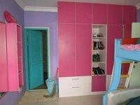15M3U00230: Bedroom 4