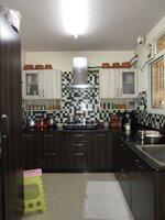 15M3U00230: Kitchen 1