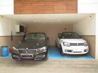 15M3U00230: parkings 1