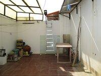 15M3U00230: Terrace 1