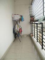 11S9U00347: Balcony 1