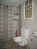 11S9U00347: Bathroom 1