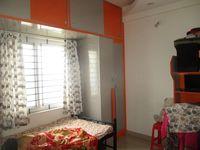 11S9U00347: Bedroom 2