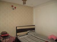 11S9U00347: Bedroom 1