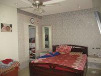 11S9U00347: Bedroom 3