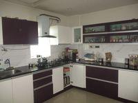 11S9U00347: Kitchen 1