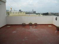 11S9U00347: Terrace 1