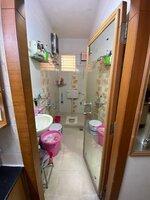15J1U00021: Bathroom 2