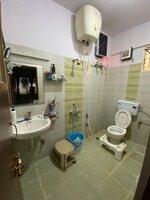 15J1U00021: Bathroom 1