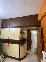 15J1U00021: Bedroom 3