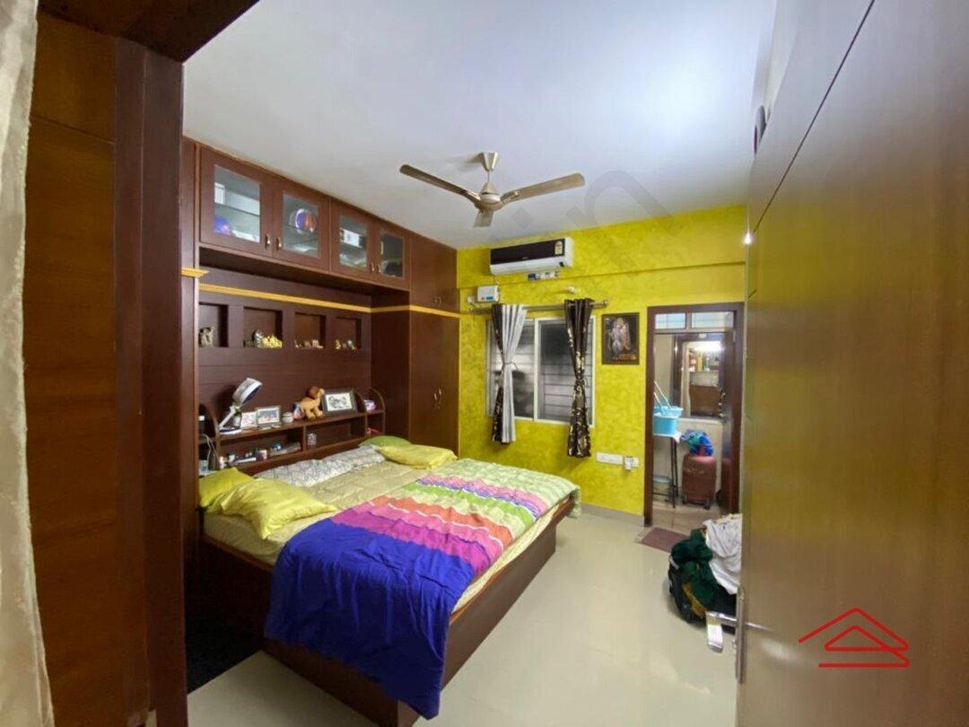 15J1U00021: Bedroom 1