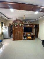 15J1U00021: Hall 1