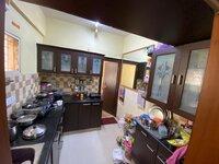 15J1U00021: Kitchen