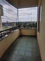 15J7U00171: Balcony 2