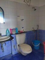 15J7U00171: Bathroom 3