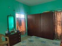 15J7U00171: Bedroom 2