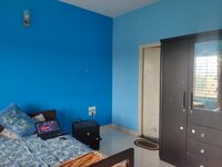 15J7U00171: Bedroom 3