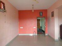 15J7U00171: Hall 1