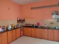 15J7U00171: Kitchen 1