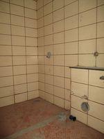 11S9U00321: Bathroom 1