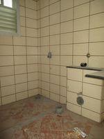 11S9U00321: Bathroom 3