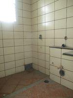 11S9U00321: Bathroom 2