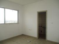 11S9U00321: Bedroom 2