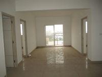 11S9U00321: Hall 1