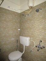 15F2U00062: Bathroom 1
