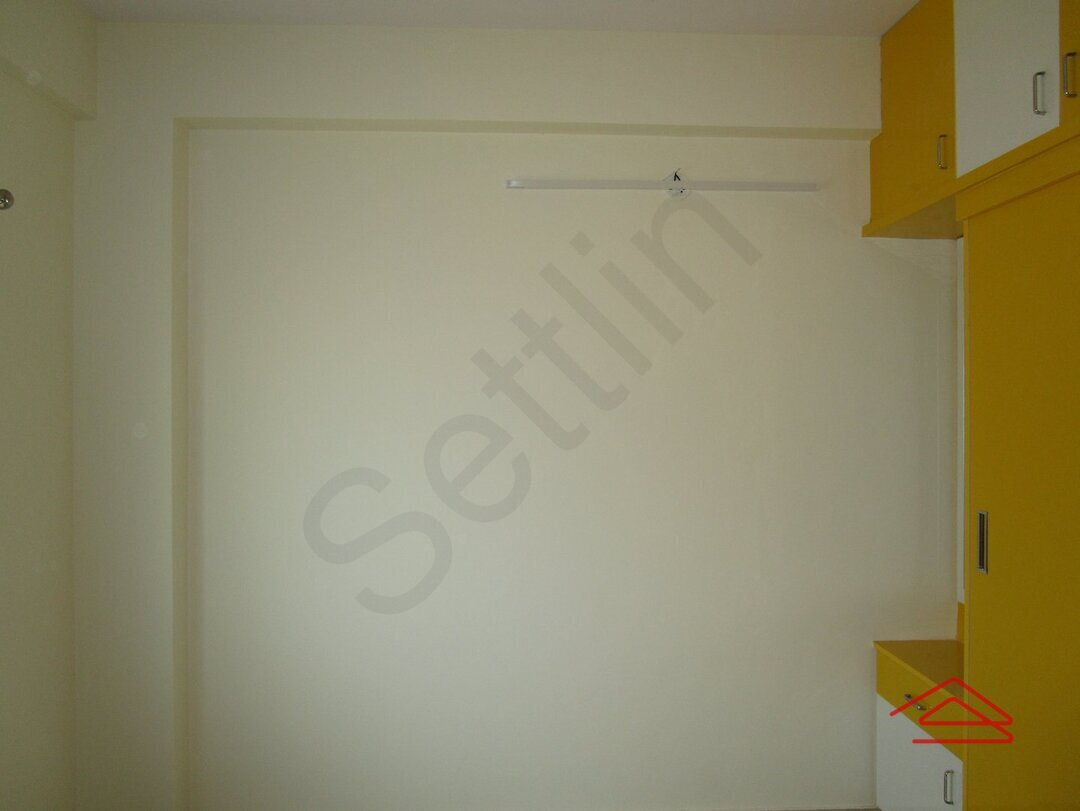 15F2U00062: Bedroom 1