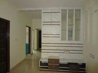 15F2U00062: Hall 1